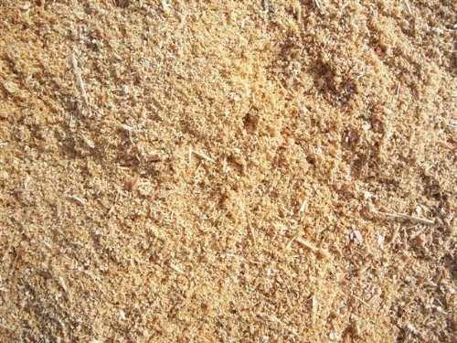 Chiran Wood Supplier Online | Chiran Wood Burada