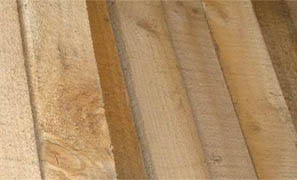 PLY & ALLIED PRODUCTS