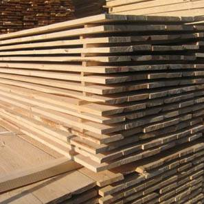 Swan Timber Suppliers in Delhi